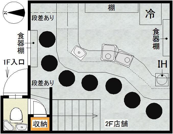 シンチ_新千鳥街2F(中島)